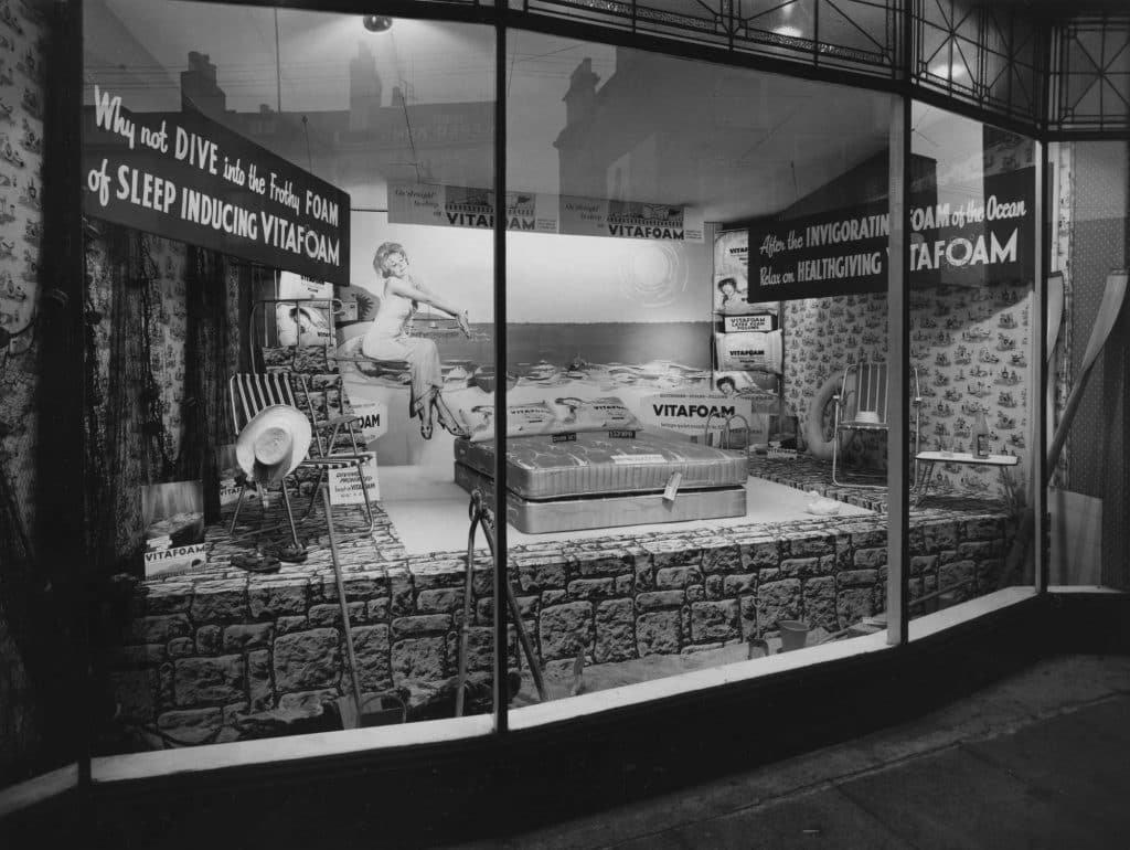 vita shop 1970