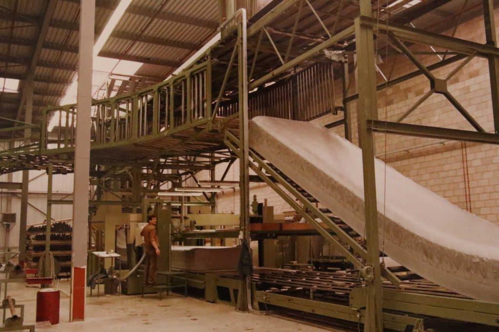vita factory 1990