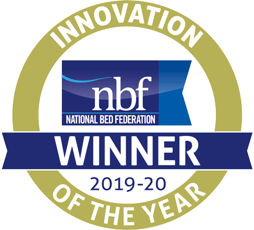 innovation of the year 2019-20 winners