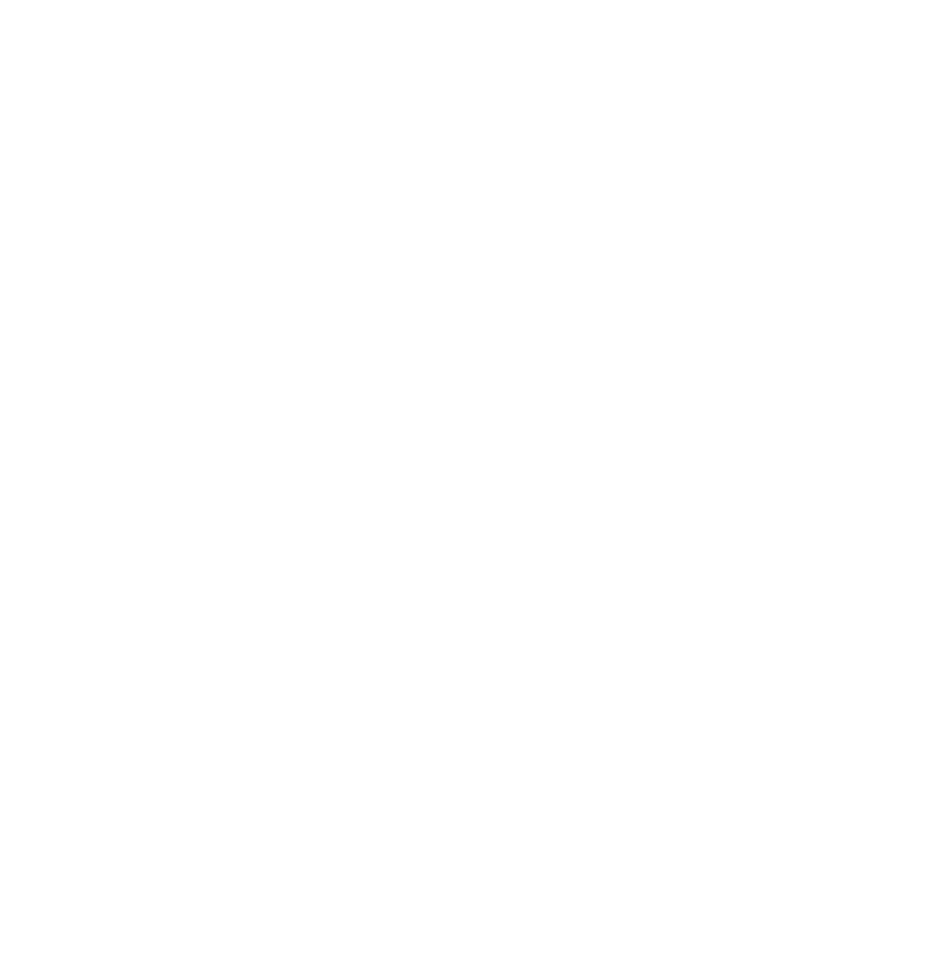 Liquid Compounding