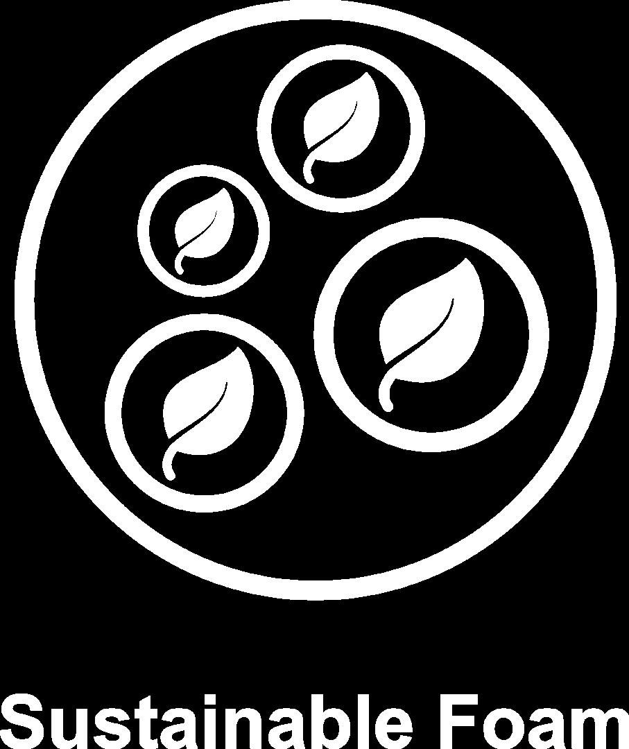 Vita Sustainable Foams